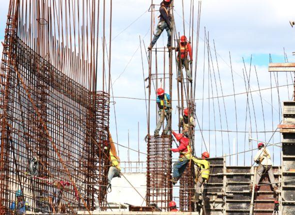 Prawo budowlane - nowelizacja