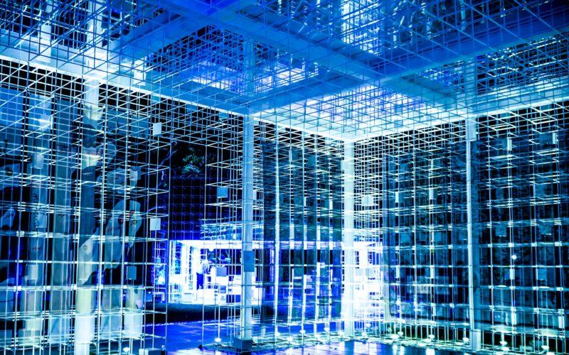 Szkolenia cloud computing dla bankowości