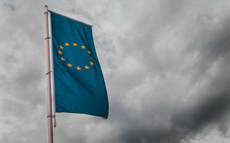 Szkolenia z UE