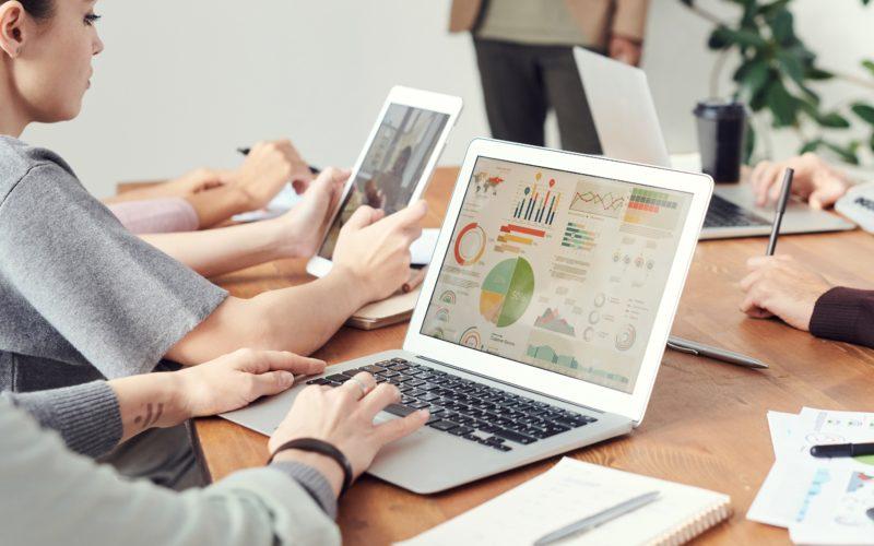 Szkolenia z Excel i VBA