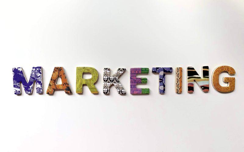 Szkolenia marketing, kursy marketingowe